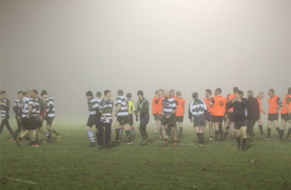 Panel image for Events - Ash Rugby Club