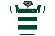 Panel image for Merchandise - Ash Rugby Club