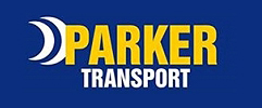 Parker Transport Logo